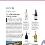 winenot-express-sept-oct-2016